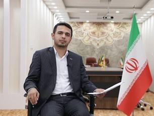 عباس بهمئی: اهواز برای رفع نواقص دیرین خود، برنامه منطقی می خواهد.