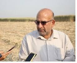 ۷۶هزارتن شکر در شرکت توسعه نیشکر و صنایع جانبی خوزستان تولید شد