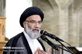 شهردار اهواز برای رفع مشکلات گام های موثری برداشته است