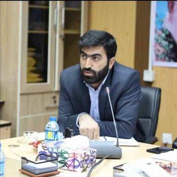 عباس ایاران: خنثی سازی تحریم با سند راهبردی ایران و چین کلید میخورد