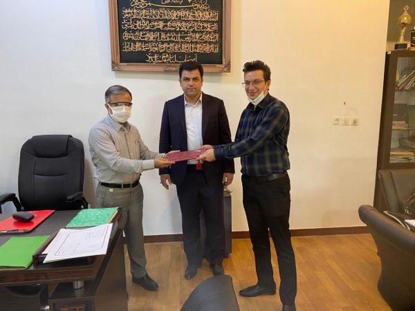 دبیر هیات سوارکاری استان خوزستان منصوب شد