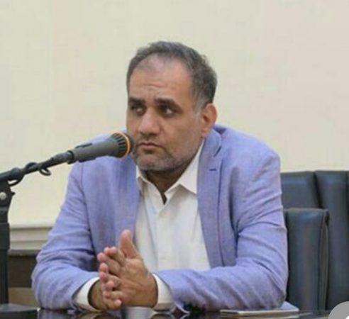 ارتباط؛ حلقه مفقوده شورای شهر اهواز و شهروندان