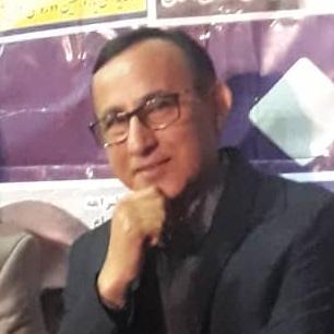مدیر روابط عمومی دانشگاه علوم پزشکی جندی شاپور اهواز منصوب شد