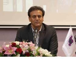 مدیرعامل شرکت شهرکهای صنعتی خوزستان: جذب سرمایه گذار خارجی با ۱۸ میلیون و ۵۰۰ هزار دلار در شهرکهای صنعتی خوزستان