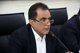آغاز سازوکار برآورد خسارت اقتصادی ناشی از شیوع کرونا در خوزستان