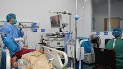 تدفین فوتی ها ناشی از کرونا طبق پروتکل وزارت بهداشت باشد