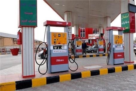 جایگاه داران خوزستانی چشم انتظار حمایت دو وزارتخانه نفت و بهداشت/ به داد جایگاه های بنزین و گاز در خوزستان برسید
