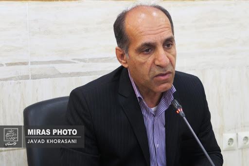 ۱۰۰ دوره آموزش گردشگری تا پایان تابستان ۹۹ در خوزستان برگزار میشود